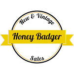 Honey Badger Sales