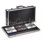Foam Guitar Case