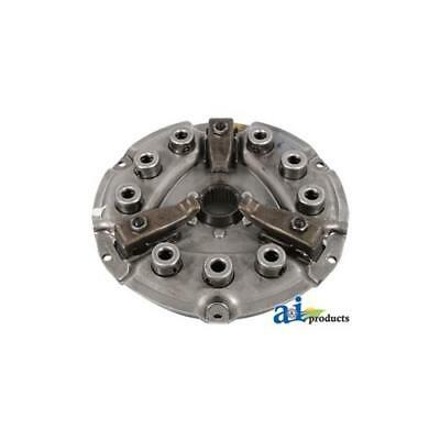 532322m91 Split Torque Clutch Pressure Plate For Massey Ferguson 135 150 235 245