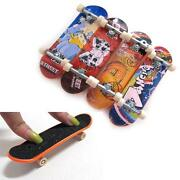 Tech Deck Trucks