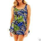 Swimdress Maxine of Hollywood Regular 12 Swimwear for Women