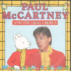 Paul McCartney Music Records