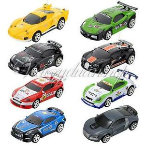 mini rc car ebay. Black Bedroom Furniture Sets. Home Design Ideas