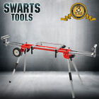 Mitre Saw Home Hand Saws
