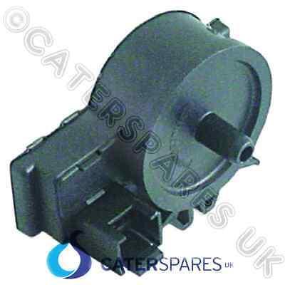 775866-2 Hobart Pressure Switch 0-50mbar Transmitter 5vdc For Dishwasher Parts