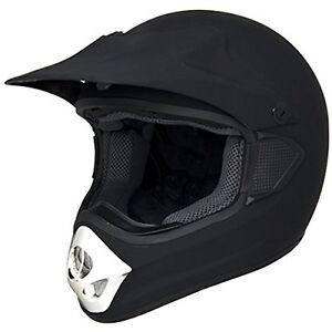 DOT approved Helmets ATV/Dirtbike/Snowmobile/Motorcycle (NEW)