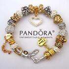 Pandora Love Birds