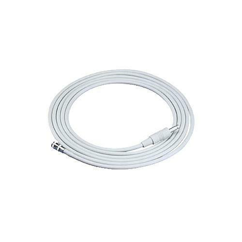 Philips - OEM -  Adult Pressure Interconnect Cable - 3.0m (9.84