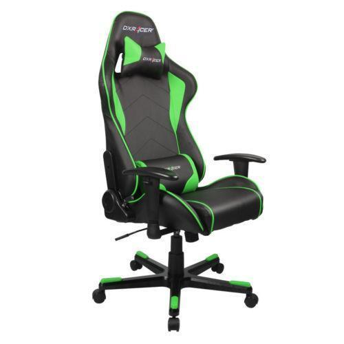 Racing Office Chair Ebay