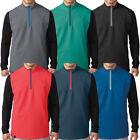 L Golf Athletic Vests for Men