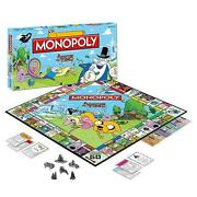 Monopoly Collectors