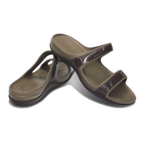 4cc27e19a Crocs Patra  Sandals   Flip Flops