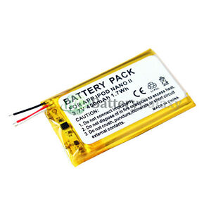 Image Result For Apple Replacement Battery Replacement