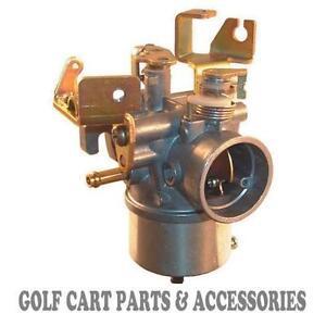 Golf Cart Parts | eBay Grinding Valves G Golf Cart Html on