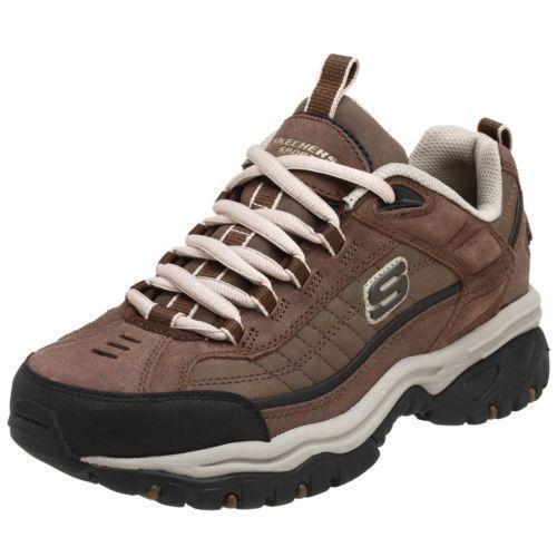 Mens Comfrtable Lace Up Shoes