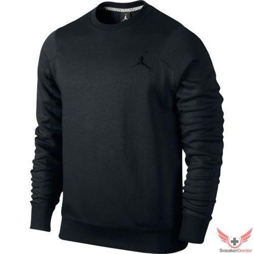 nike 3005 avis de football - Air Jordan Sweatshirt | eBay