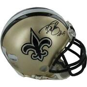 New Orleans Saints Signed