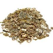 Jewellery Connectors