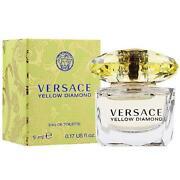 Perfume Miniatures