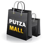 Putza_Mall