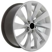 VW CC Rims