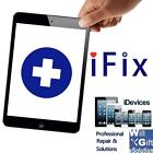 iPad Repair Service