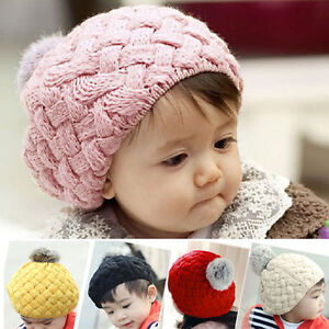 Fashion-Infant-Baby-Crochet-Beanie-Hat-Kids-Boy-Girl-Toddler-Knitted-Cap-Baggy