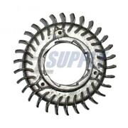 Stihl 041 Flywheel