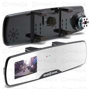 LKW Kamera