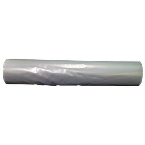 1st Poly, Clear Poly Sheeting, 20