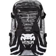 MMA Gym Bag