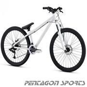 Dirt Bike Fahrrad