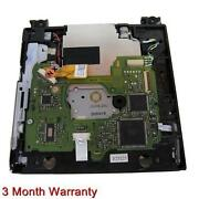 Wii Replacement Drive