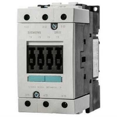 Siemens Contactor 3rt1046-1ak60