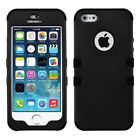Cell Armor Phone Cases/Covers for iPhone 5