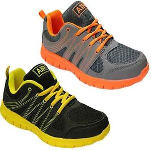 NEW-MENS-RUNNING-TRAINERS-CASUAL-WALKING-JOGGING-GYM-SPORTS-SHOES-SIZES-7-12-UK