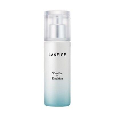 [LANEIGE] White Dew Emulsion 100ml /Korea