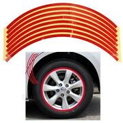 Car Decals Stripes