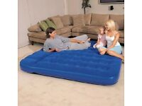 Airbed Queen size