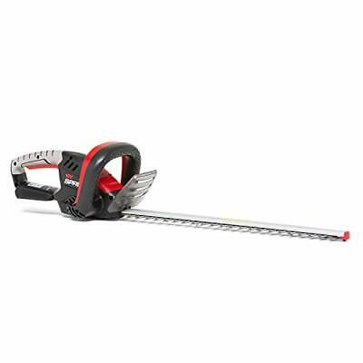 Sprint 1697233 18V Lithium-Ion Hedge Trimmer Body 18HT, 51 cm Blade, 5 Years