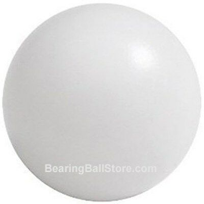25 12 Nylon Precision Bearing Balls