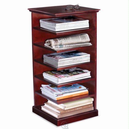 Mahogany Bookshelf: Bookcases | eBay