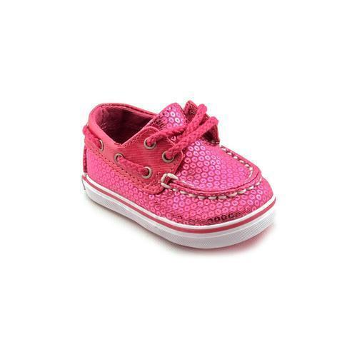 Sperry Baby Shoes Size