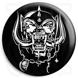 Hard Rock Vocalist and Bass player looking for Motorhead style LOUD Guitarist and Drummer
