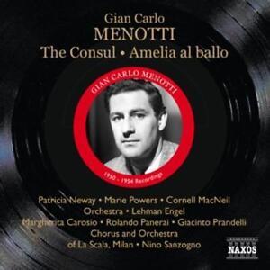 The-Consul-Amelia-Al-Ballo-Engel-Sanzogno-Neway-Powers-Menotti-Gian-Carlo