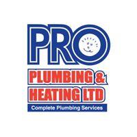 Sherwood Park Plumbing Call Pro 780-462-2225