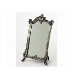 Bedroom mirror ebay for Free standing bedroom mirrors