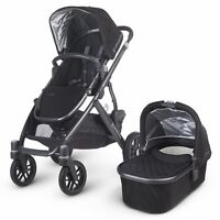 STROLLER GIVEAWAY UPPAbaby, Baby Jogger, Peg Perego