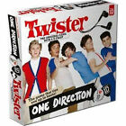 Twister Contemporary Board and Traditional Games