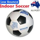Unbranded Soccer Balls